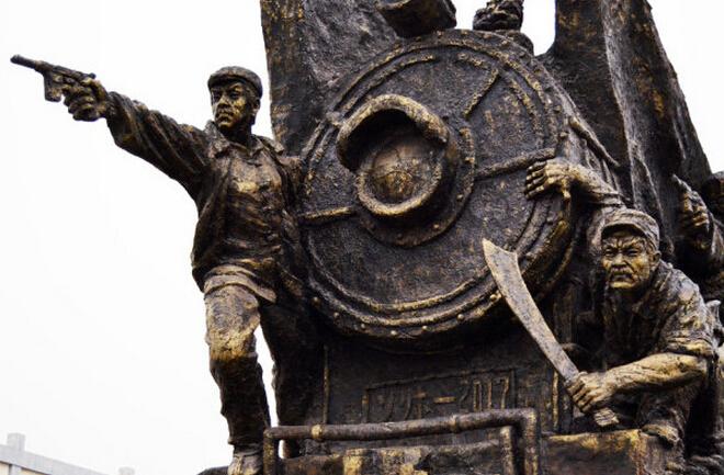 微山湖,芳林嫂故居,铁道游击队影视城二日游行程之铁道游击队影视城