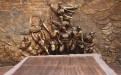 台儿庄大战纪念馆能玩多长时间