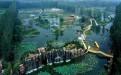 清明节微山湖自驾游攻略,微山湖红荷湿地自驾游攻略
