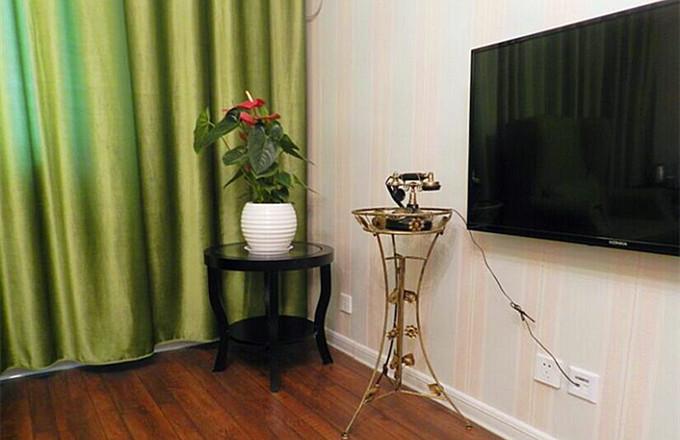 枣庄兰雅堡酒店房间设施,兰雅堡酒店客房图片
