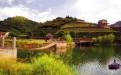 滕州微山湖红荷湿地附近住宿多少钱?