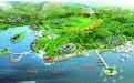 2019枣庄微山湖湿地公园旅游可以购买套票吗?