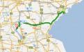 微山湖旅游交通攻略从青岛怎么去微山湖?