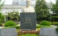 墨子纪念馆简介,墨子纪念馆的历史文化