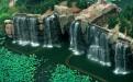 济宁微山岛上旅游景点介绍,微山岛旅游景点攻略
