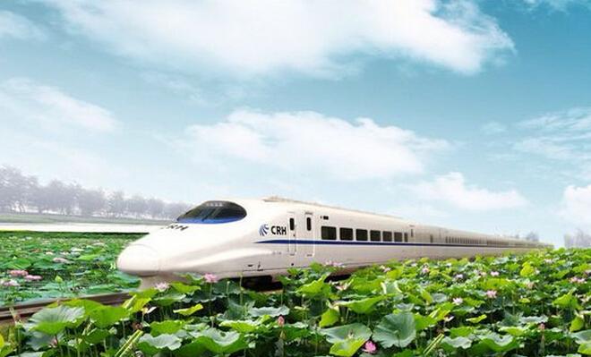 北京到微山湖红荷湿地高铁旅游攻略