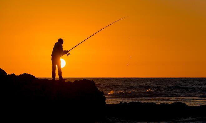 微山湖哪家渔家乐好,微山湖哪个渔家乐好?