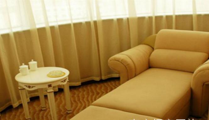 微山湖红荷湿地自驾游酒店推荐及预订