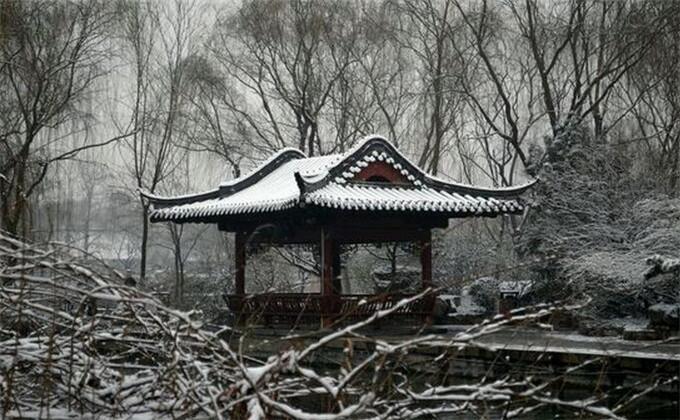 天津到微山湖自驾游门票免票政策