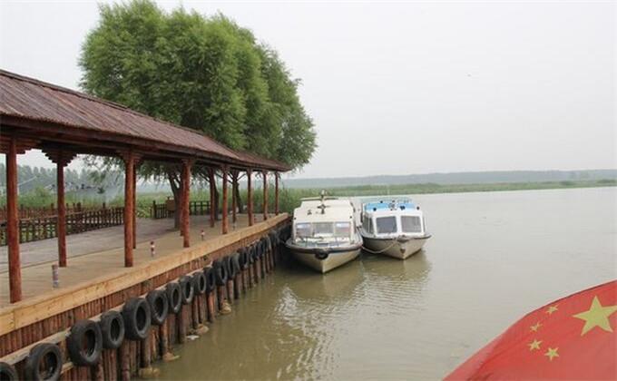 徐州到微山湖自驾游住宿预订