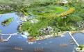 微山湖红荷湿地自驾一日游攻略